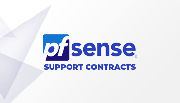 SupportContracts